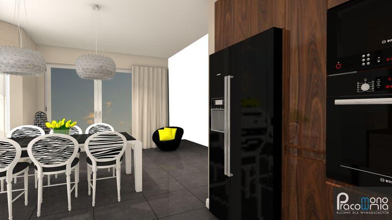 projekt-kuchnia-basi-03