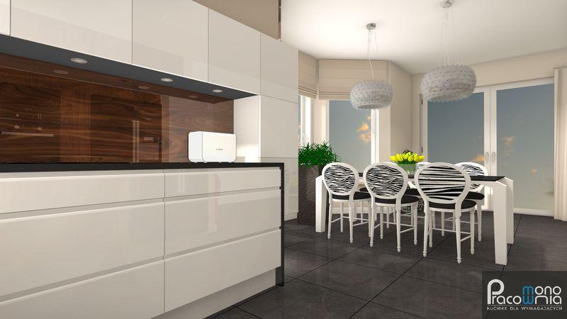 projekt-kuchnia-basi-10