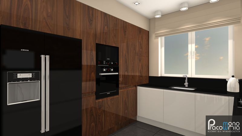 projekt-kuchnia-basi-11