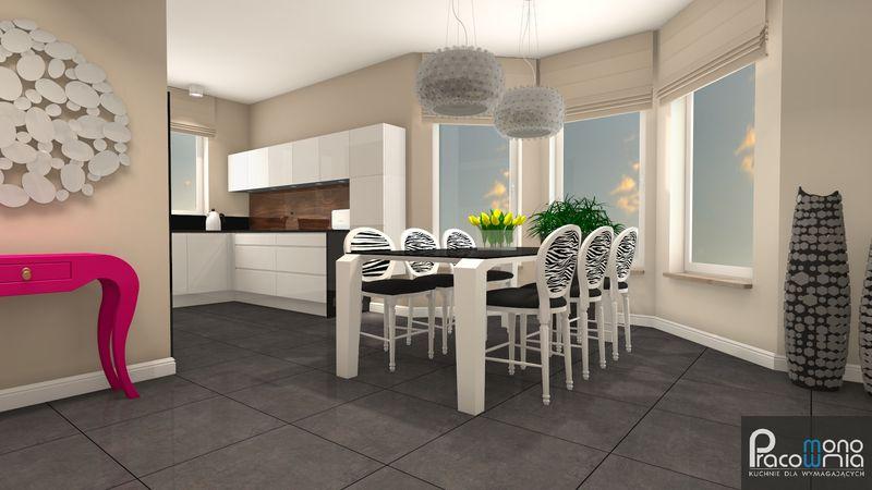 projekt-kuchnia-basi-13