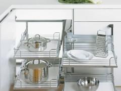 akcesoria-meble-kuchenne