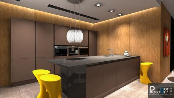 wizualizacja-1-projekt-kuchni-11
