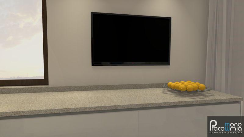 projekt-kuchni-wizualizacja-brzeg-01