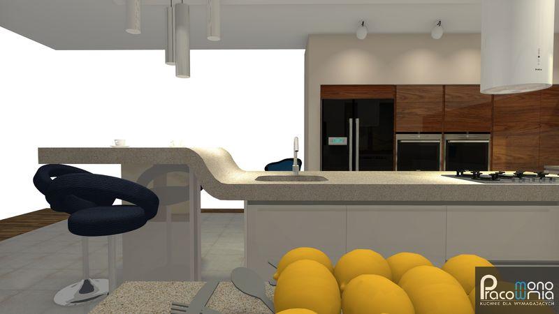 projekt-kuchni-wizualizacja-brzeg-02