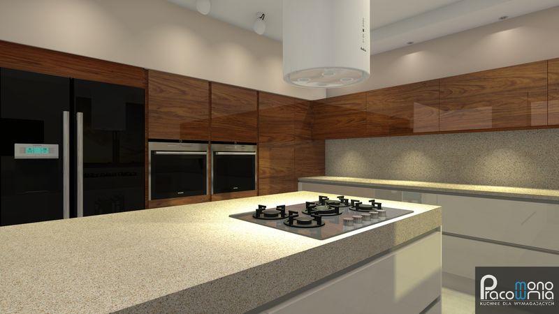 projekt-kuchni-wizualizacja-brzeg-03