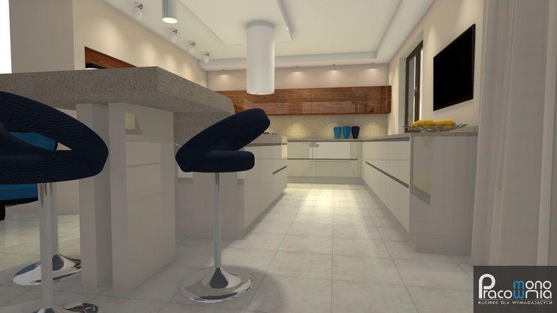 projekt-kuchni-wizualizacja-brzeg-04