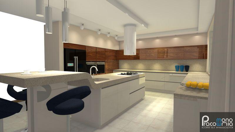 projekt-kuchni-wizualizacja-brzeg-05