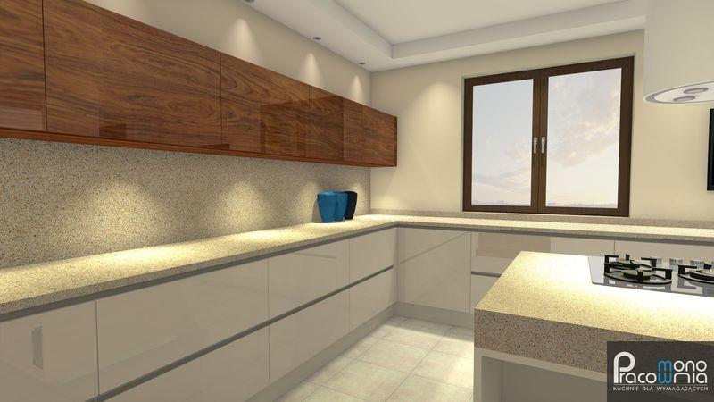 projekt-kuchni-wizualizacja-brzeg-06