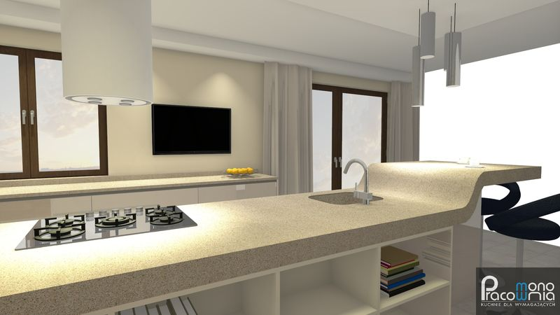 projekt-kuchni-wizualizacja-brzeg-07