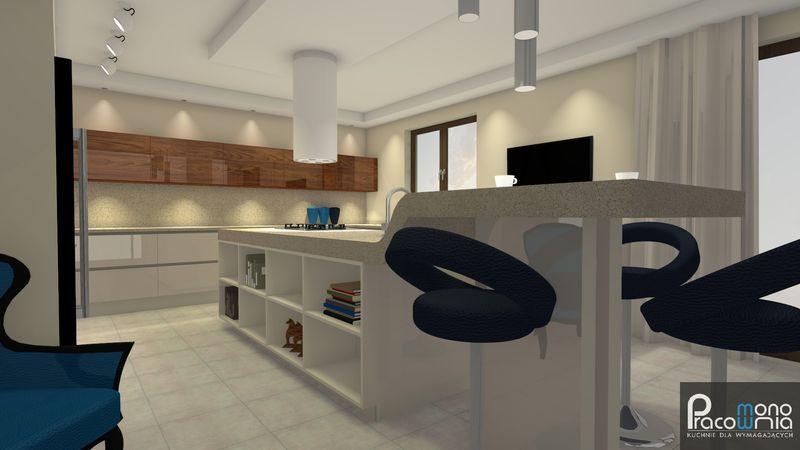 projekt-kuchni-wizualizacja-brzeg-08