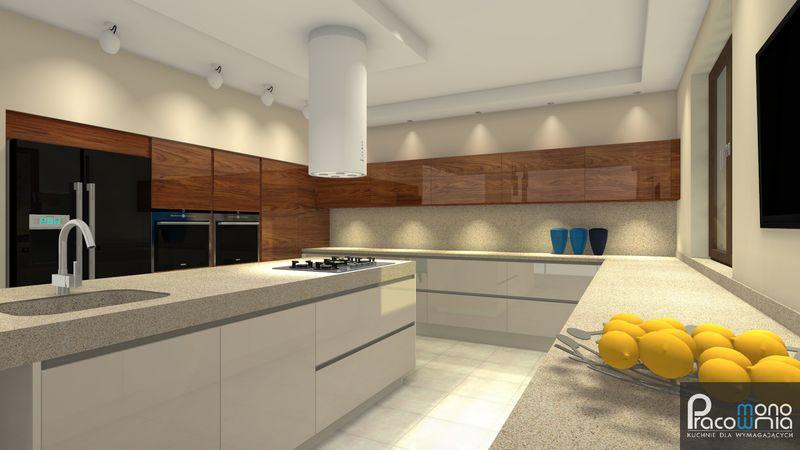 projekt-kuchni-wizualizacja-brzeg-09
