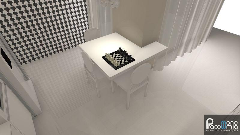 projekt-kuchni-wizualizacja-brzeg-2-03