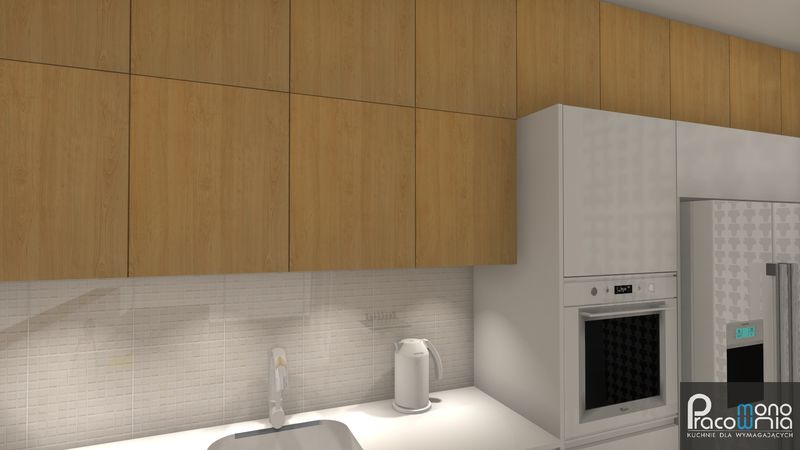 projekt-kuchni-wizualizacja-brzeg-2-04