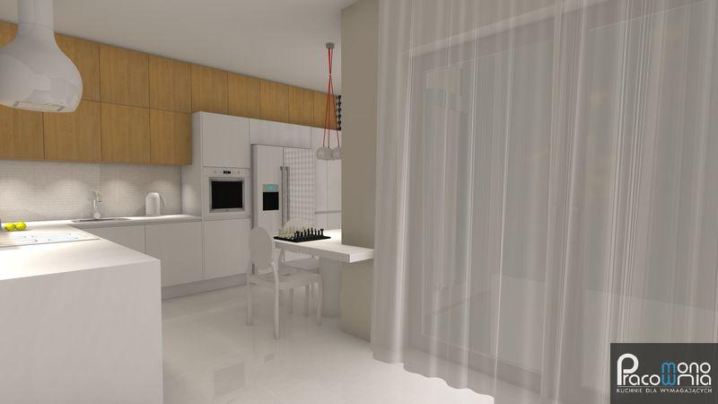 projekt-kuchni-wizualizacja-brzeg-2-05