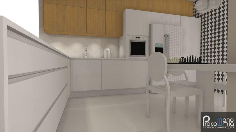 projekt-kuchni-wizualizacja-brzeg-2-06