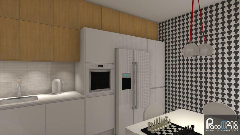 projekt-kuchni-wizualizacja-brzeg-2-08