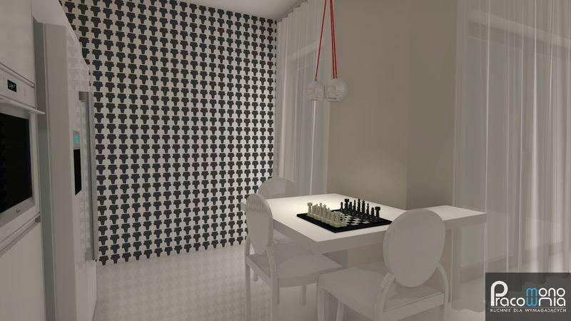 projekt-kuchni-wizualizacja-brzeg-2-09