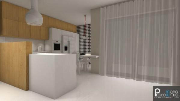 projekt-kuchni-wizualizacja-brzeg-2-10