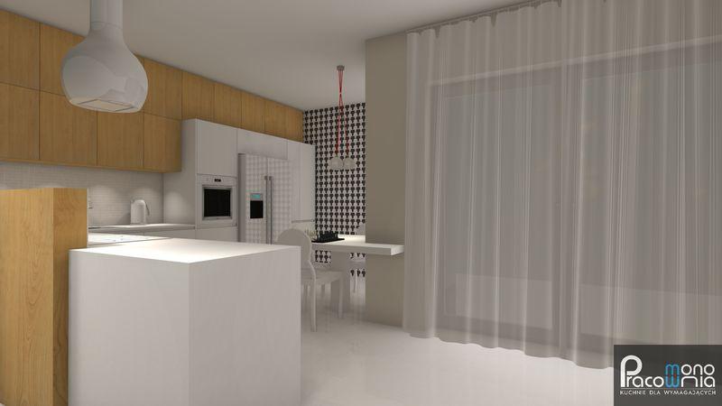 projekt-kuchni-wizualizacja-brzeg-2-11