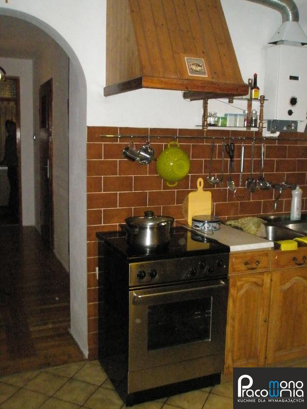 projekt-kuchnia-aleksandra-01