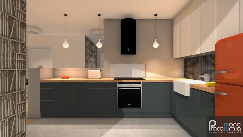 projekt-kuchnia-aleksandra-03