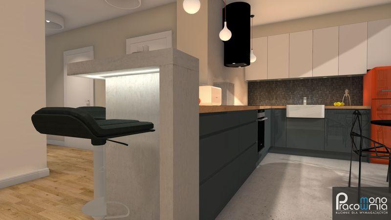 projekt-kuchnia-aleksandra-04