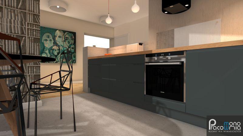 projekt-kuchnia-aleksandra-05