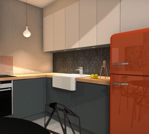 projekt-kuchnia-aleksandra-06
