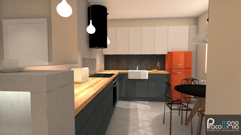 projekt-kuchnia-aleksandra-07