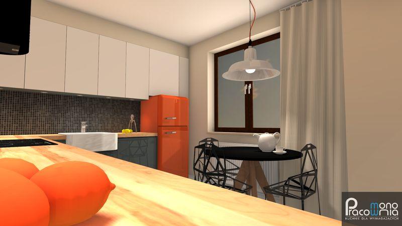 projekt-kuchnia-aleksandra-08