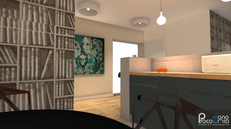 projekt-kuchnia-aleksandra-09