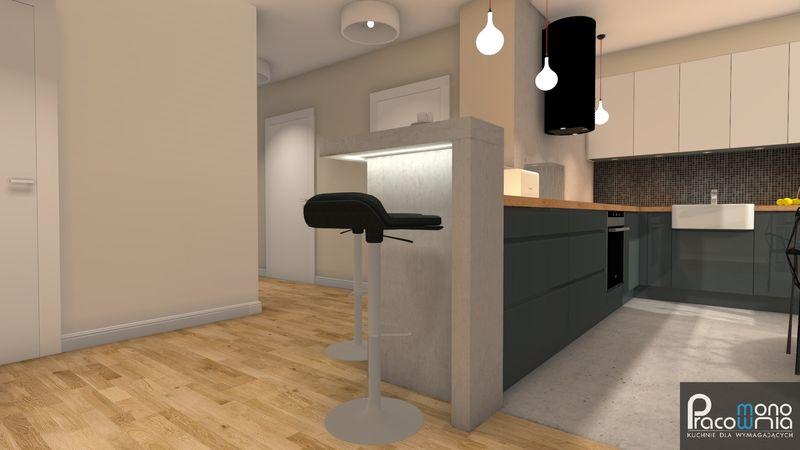 projekt-kuchnia-aleksandra-10
