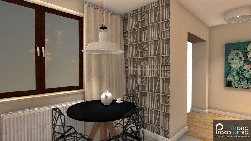 projekt-kuchnia-aleksandra-13
