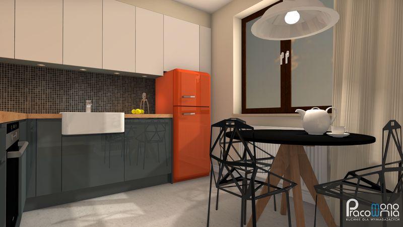 projekt-kuchnia-aleksandra-14