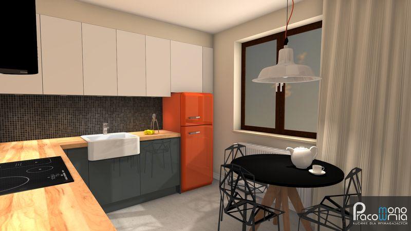 projekt-kuchnia-aleksandra-15