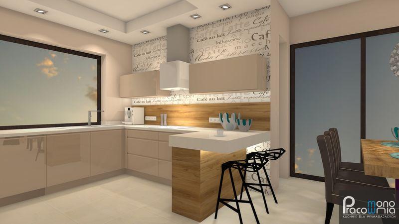 projekt-kuchnia-anetki-03
