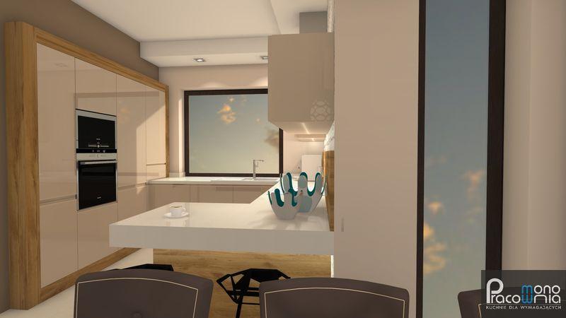 projekt-kuchnia-anetki-05