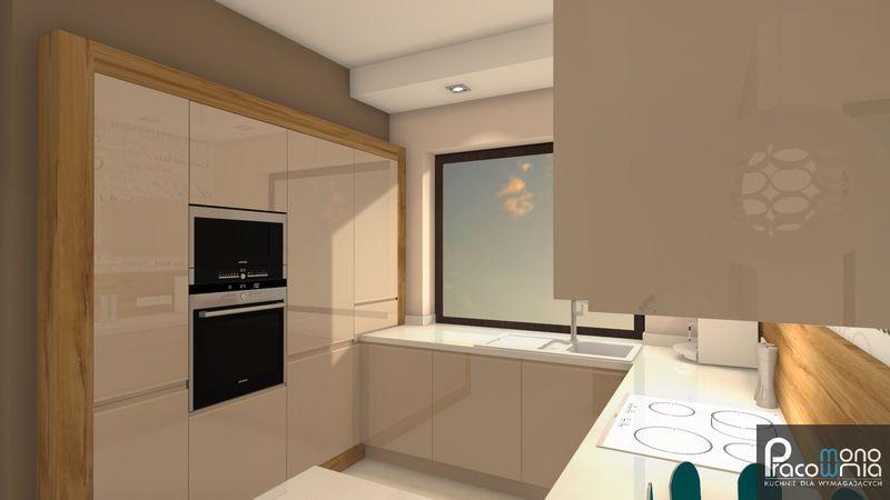 projekt-kuchnia-anetki-06