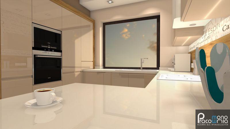 projekt-kuchnia-anetki-09