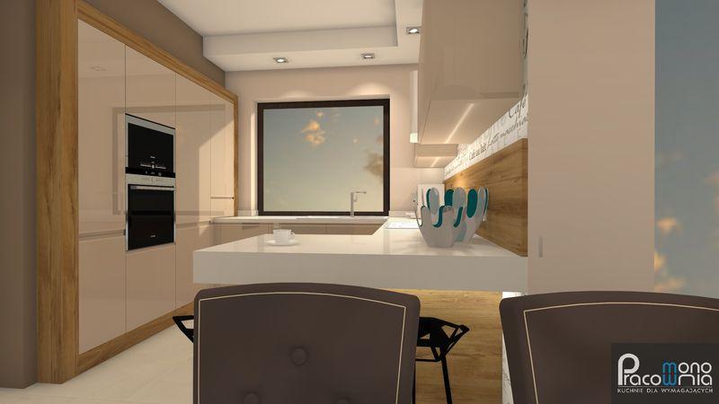 projekt-kuchnia-anetki-10