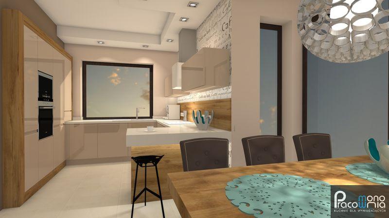 projekt-kuchnia-anetki-11