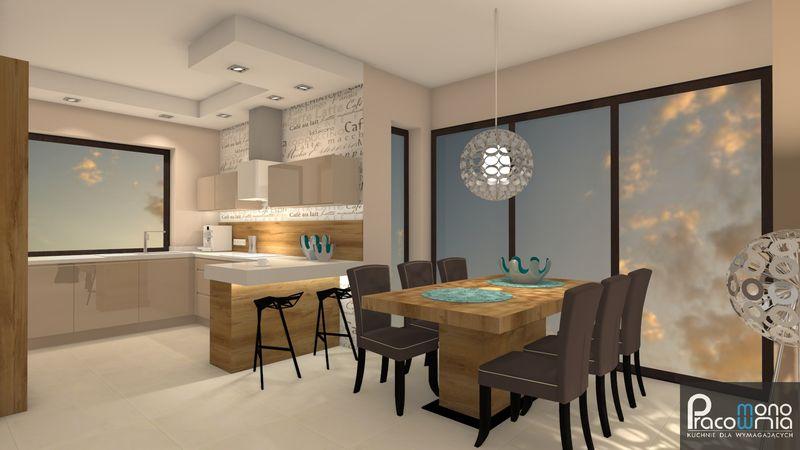 projekt-kuchnia-anetki-12