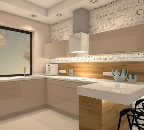 projekt-kuchnia-anetki-14