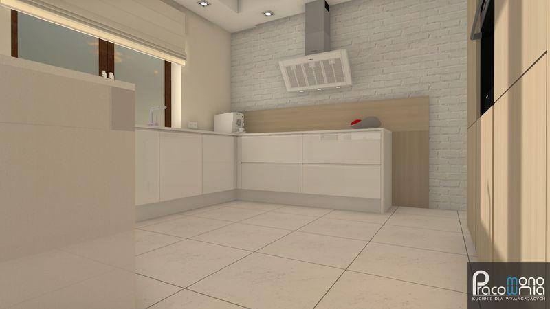 projekt-kuchnia-basi-05