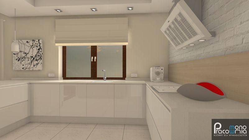 projekt-kuchnia-basi-06