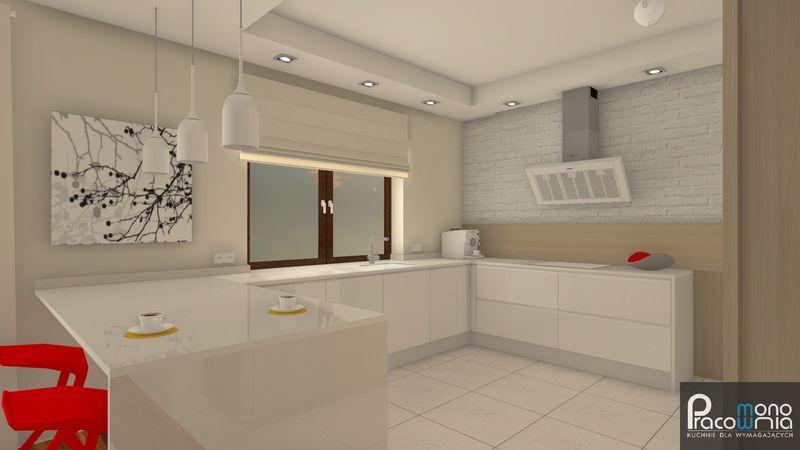projekt-kuchnia-basi-07
