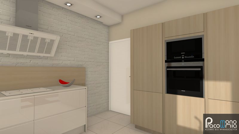 projekt-kuchnia-basi-09