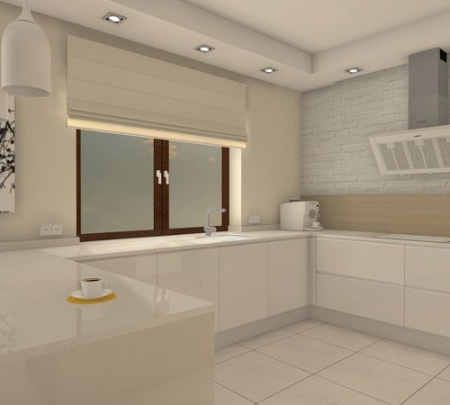 projekt-kuchnia-basi-12