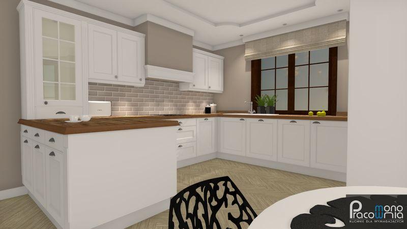 projekt-kuchnia-kasi-03