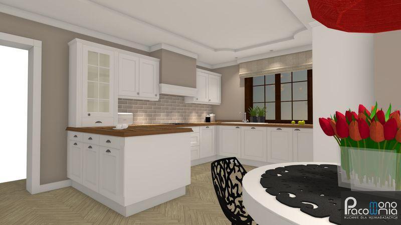 projekt-kuchnia-kasi-04